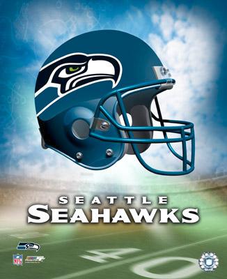 04SeattleSeahawksHelmet.jpg